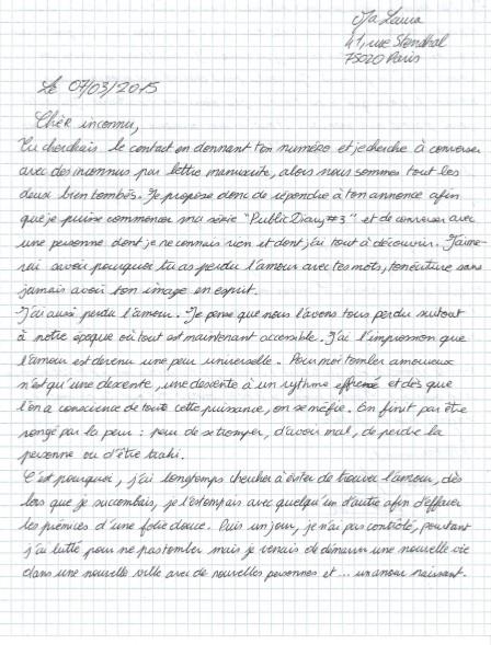 amour_01_laurama