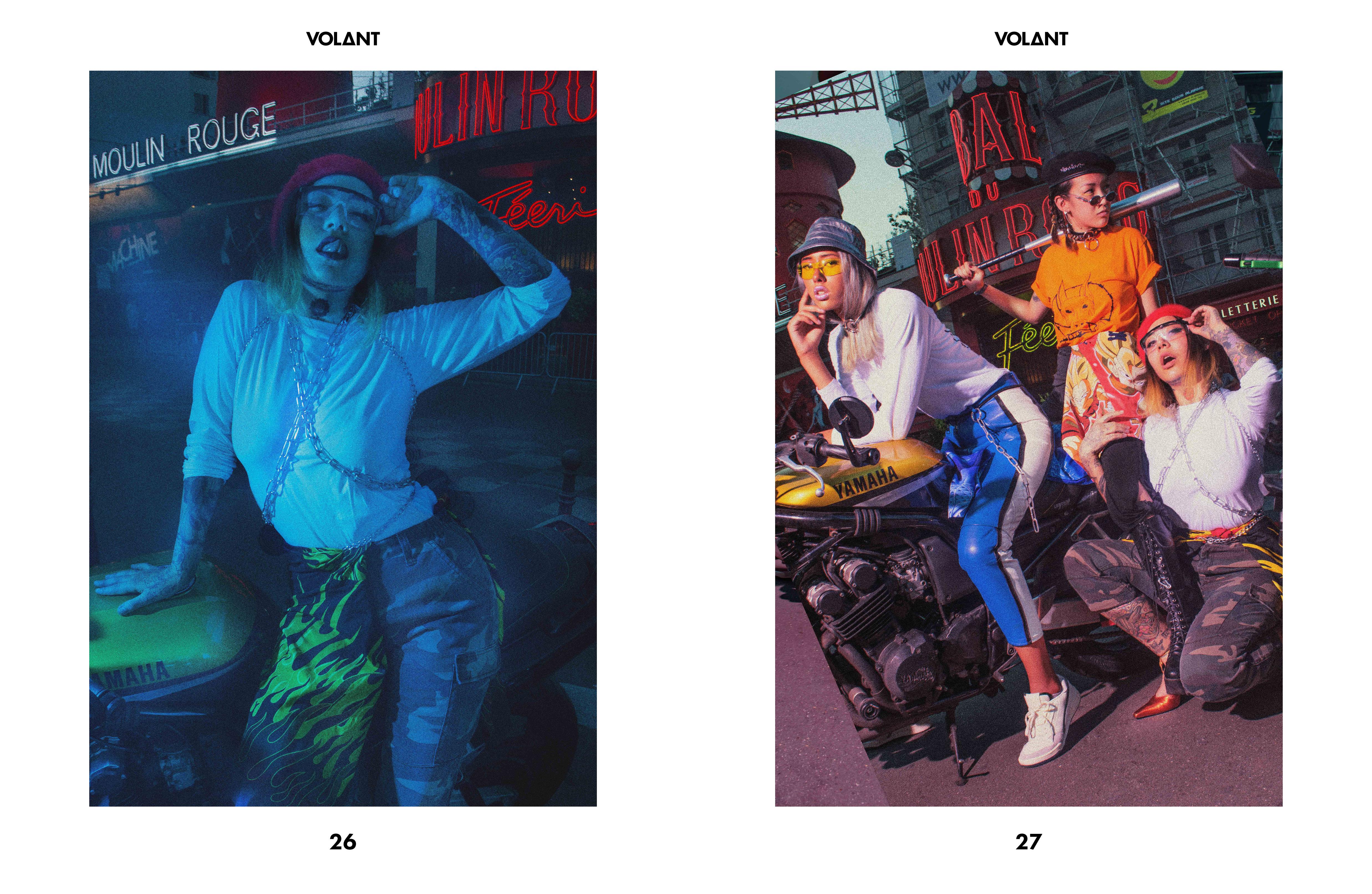 VOLANT_No05_Diversity_VOL0114