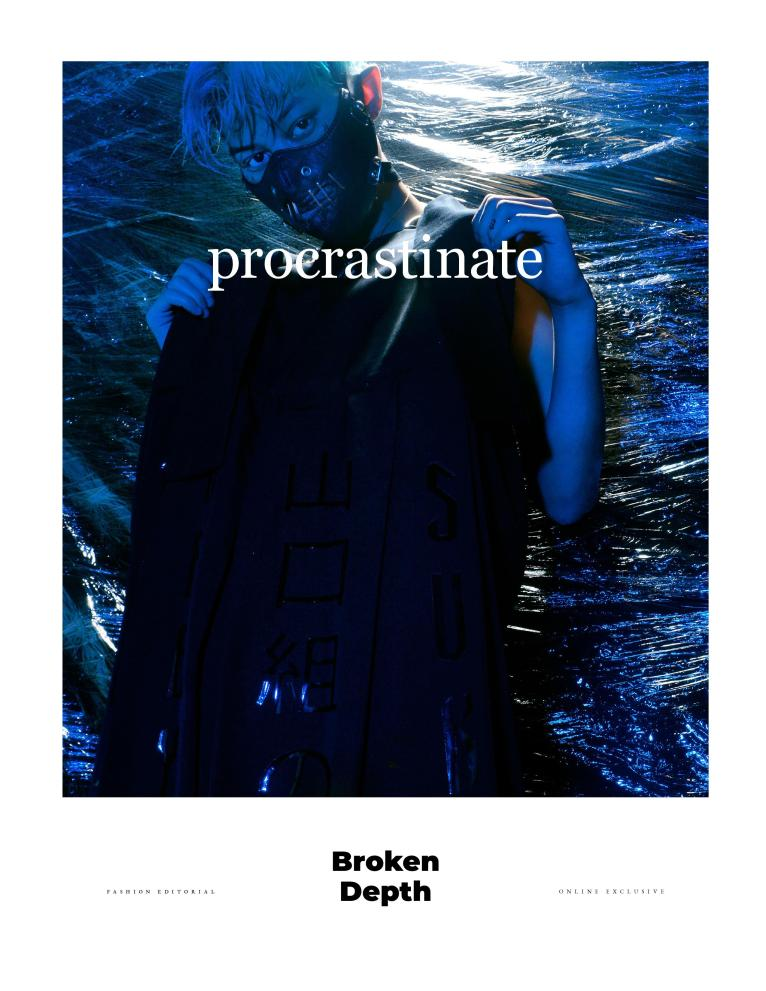Broken-Depth-Online-Exclusive-Procrastinate-Magazine-February-2018-Spreads-page-001