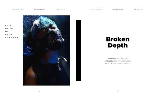 Broken-Depth-Online-Exclusive-Procrastinate-Magazine-February-2018-Spreads-page-002